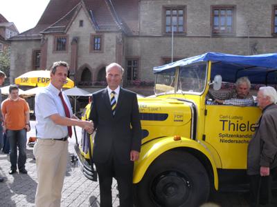 20090823_Thiele_Truck