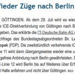 GöWD 18.07.2013 Knopek ICE-Halt