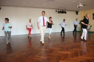 Knopek_Tanzschule_Krebs_klein