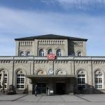 Totale Bahnhof_klein