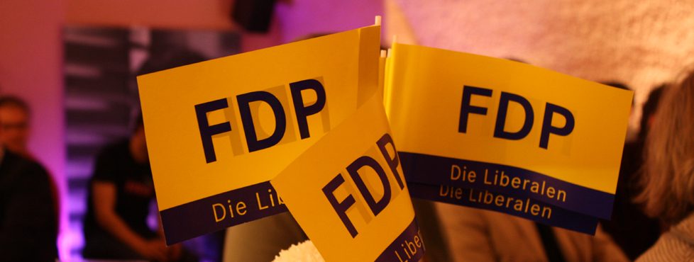 header_fdp