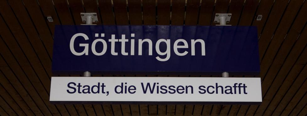 wk_anfahrt